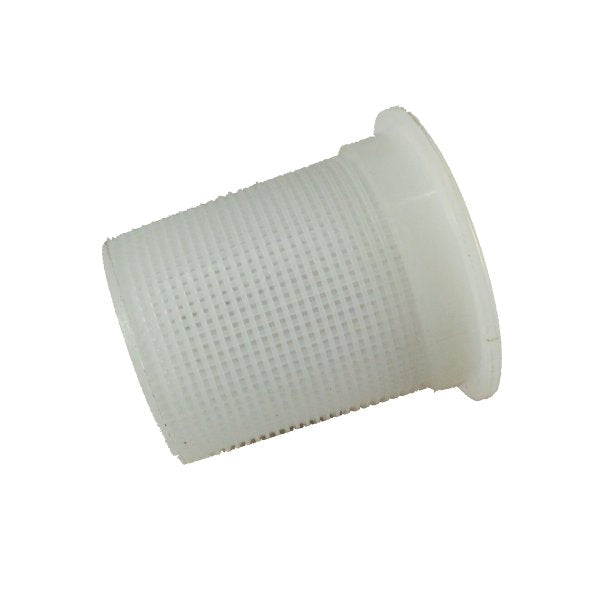 KARCHER Tank Filter To Fit 620 M 57310440