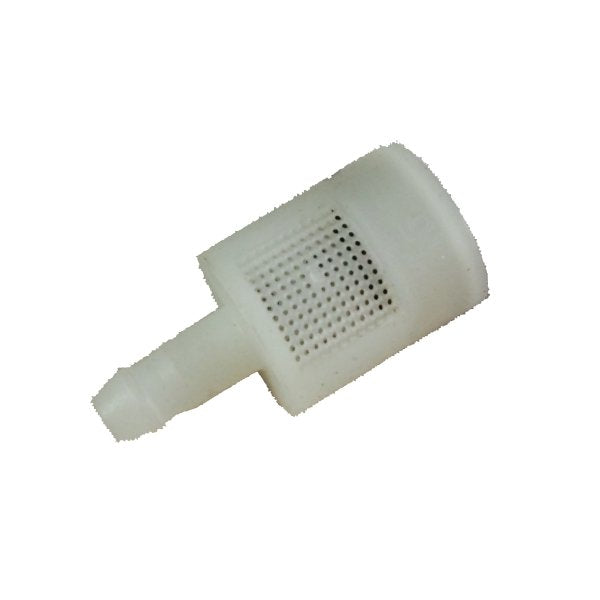KARCHER Chemical Filter Only With Weight 5731652