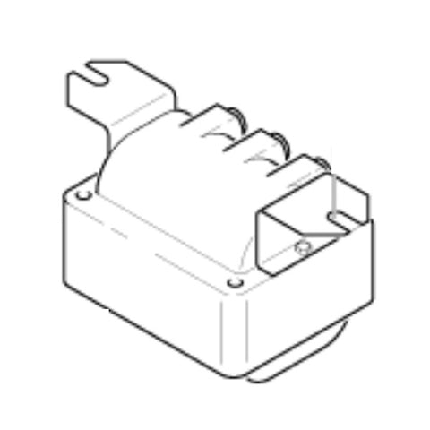 KARCHER Ignition Transformer 230v