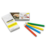 KARCHER For Kids STAEDTLER Coloring Pencils 00164420