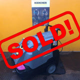 Fully Reconditioned KARCHER HDS 5/12 C *2013*