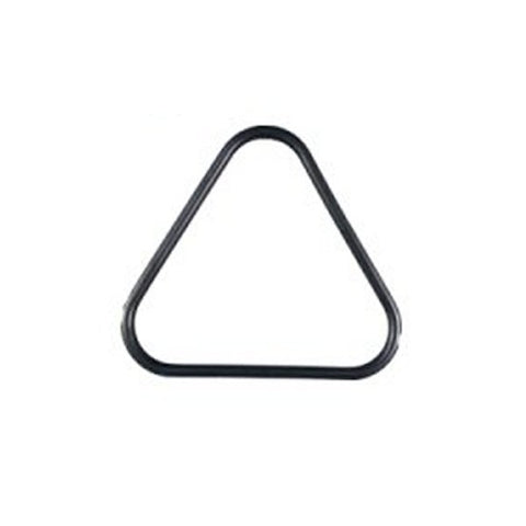 KARCHER Pressure Washer Triangle O'Ring Seal Spare Parts