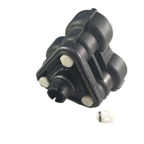 KARCHER Cylinder Pump Head 9002552