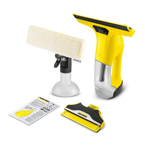 KARCHER WV 6 Plus N Electric Window Vac