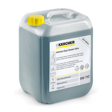 KARCHER RM 752 Intensive Deep Cleaner Extra