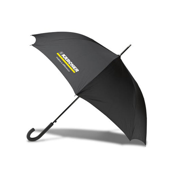 KARCHER Promotional SAMSONITE Walking-Length Umbrella 00162690