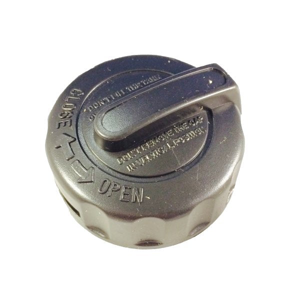 KARCHER Replacement Cap Only Off Tank Chemistry To Fit 620 M 50635710
