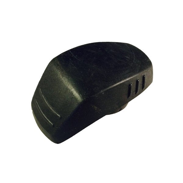 KARCHER Replacement Cap Only Off Chemical Tank 90480800