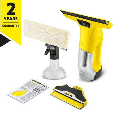 KARCHER WV 6 Window Vac