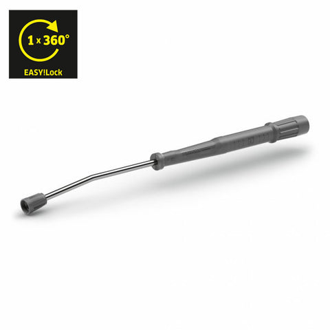 KARCHER EASY! Force Rotatable Lance, 840 mm, EASY!Lock