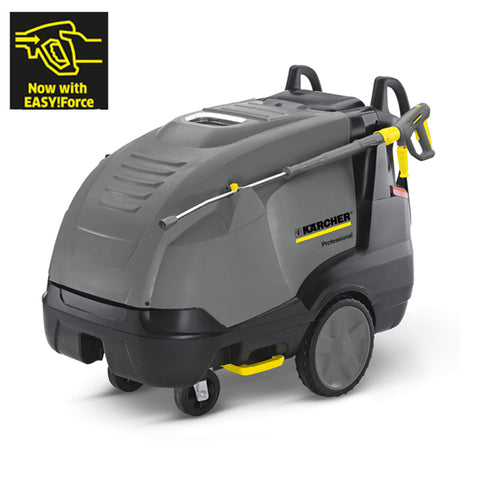 KARCHER HDS 12/18-4 S (3 Phase)