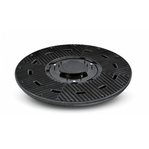KARCHER Pad Drive Board, 403 mm