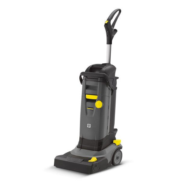 KARCHER BR 30/4 C Compact Roller Scrubber Driers 17832240