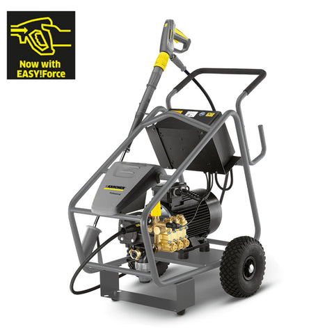 KARCHER HD 25/15-4 Cage Plus (3 Phase)