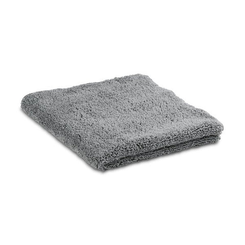 KARCHER OC 3 Microfibre Cloth