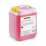 KARCHER FloorPro Deep Cleaner Acidic RM 751 62951290