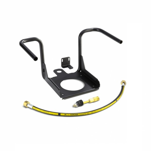 KARCHER Add-On Kit Holder For Automatic Hose Reel HDS-M 26430400