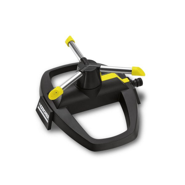KARCHER RS 130/3 Rotating Sprinkler 26450190