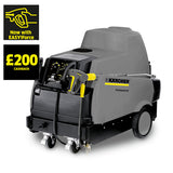 KARCHER HDS 2000 Super 3 Phase High Pressure Cleaner (2-Person Operation) 10719340