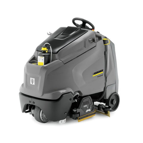 KARCHER B 95 RS Dose Scrubber Drier