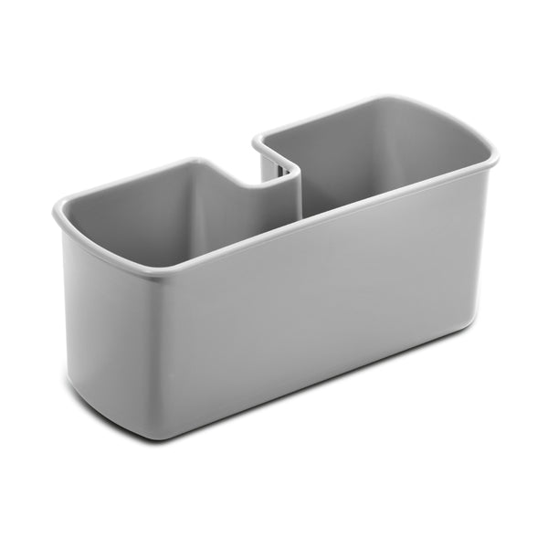KARCHER Accessories Holder To Fit Double Bucket Cart 69990770