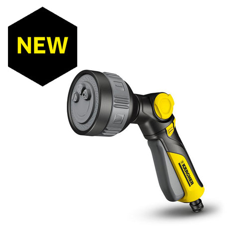 KARCHER Multifunctional Spray Gun Plus