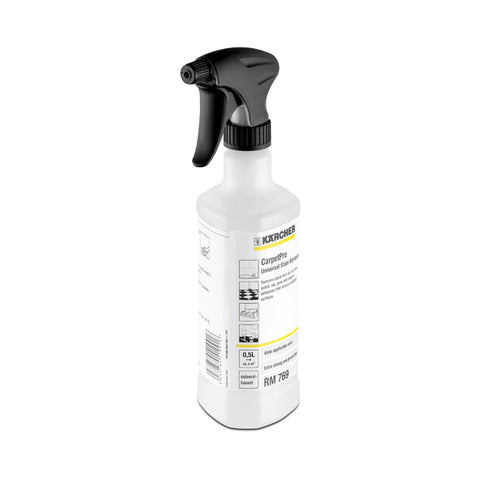 KARCHER Universal Stain Remover RM 769