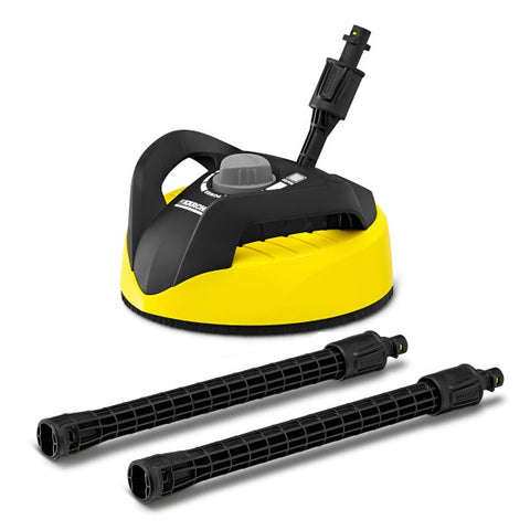 KARCHER T 350 T Racer K2 - K7 NEW