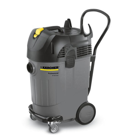 KARCHER NT 55/1 Tact Bs Special Wet & Dry Vacuum Cleaner