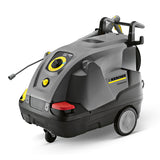 KARCHER HDS 6/10-4 C Hot Water High Pressure Cleaner 11709010