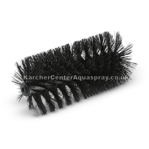KARCHER Main Roller Brush Antistatic