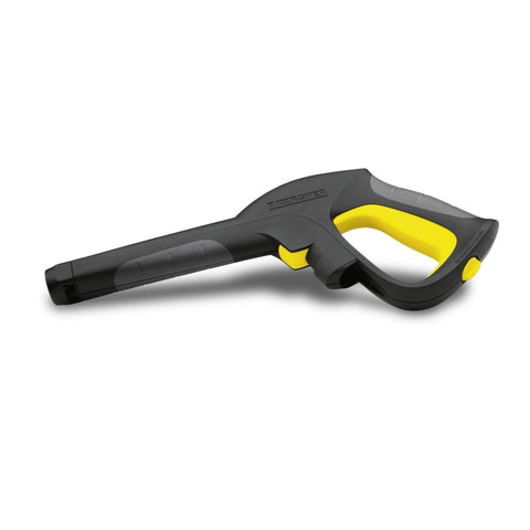 KARCHER G 160 Q Replacement Gun With Quick Release Action
