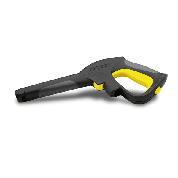 KARCHER Replacement Gun With Quick Release Action 2642172