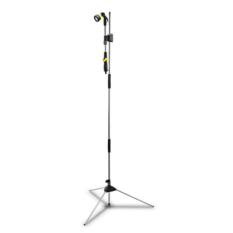 KARCHER Garden Shower Holder Only 1.50-2.20m