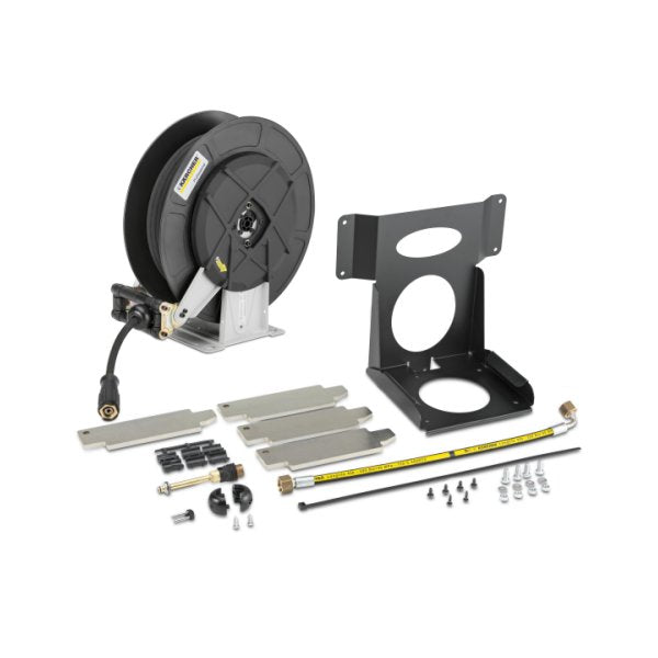 KARCHER Add-On Kit Automatic Hose Reel HDS-C 26430520