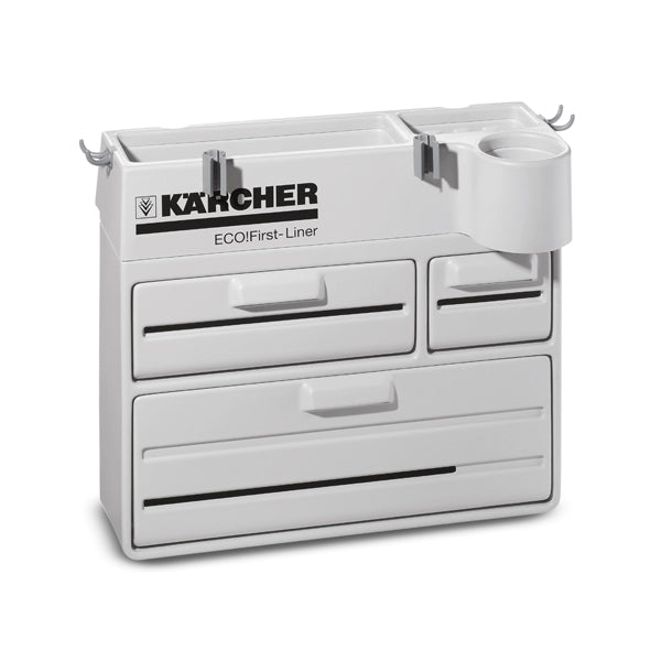 KARCHER ECO! First Liner Console 59990200