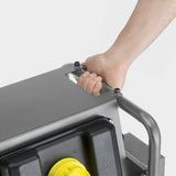 KARCHER HD 7/16-4 Cage Classic Cold Water High Pressure Cleaner 13673140
