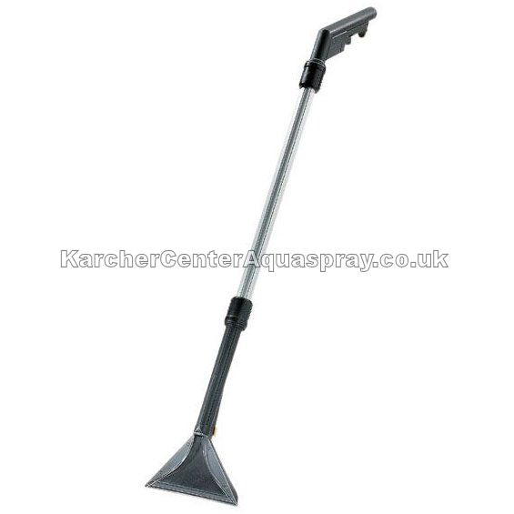 KARCHER Spray Extraction Floor Tool ID 32mm 4130127
