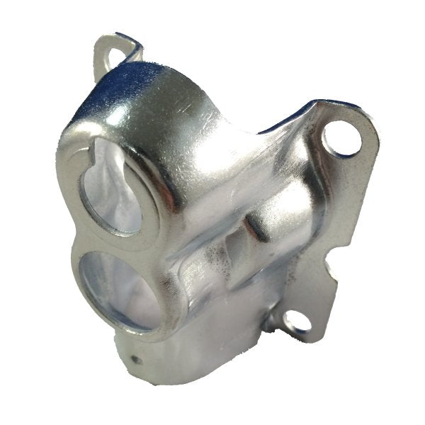 KARCHER Pressure Cap Pump Cover 90393080