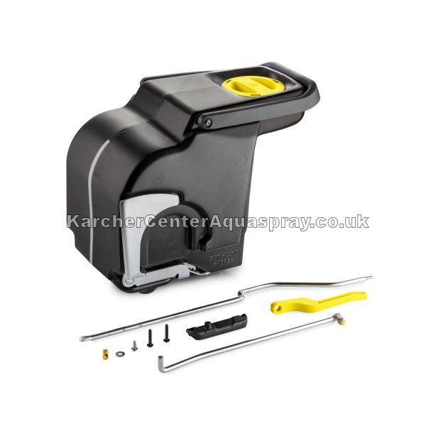 KARCHER 10 Litre Tank Attachment 26424760