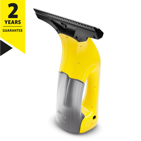 KARCHER WV 1 Window Vac