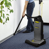 KARCHER CV 38/2 Upright Vacuum Cleaner 1033331