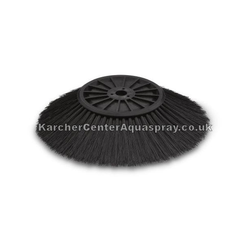KARCHER Side Brush Hard