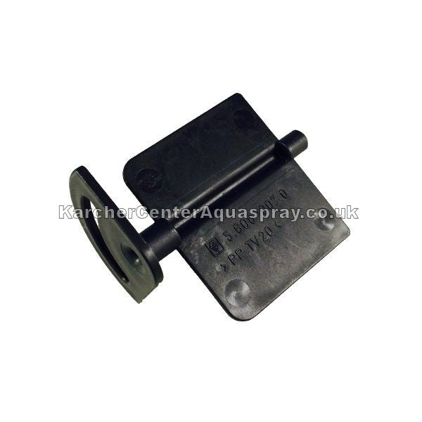 KARCHER Air Flap 56060070