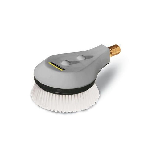 KARCHER Rotating Washing Brush, 800 l/h, Nylon Bristles