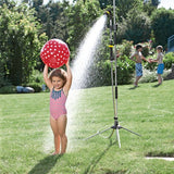 KARCHER Garden Shower Holder Only 1.50-2.20m 26451810