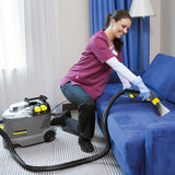 KARCHER Puzzi 8/1 C Carpet & Upholstery Cleaner 1100227