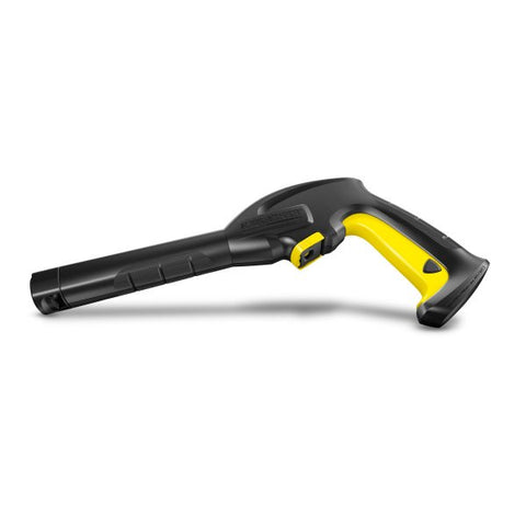 KARCHER G 120 Q Replacement Gun K2