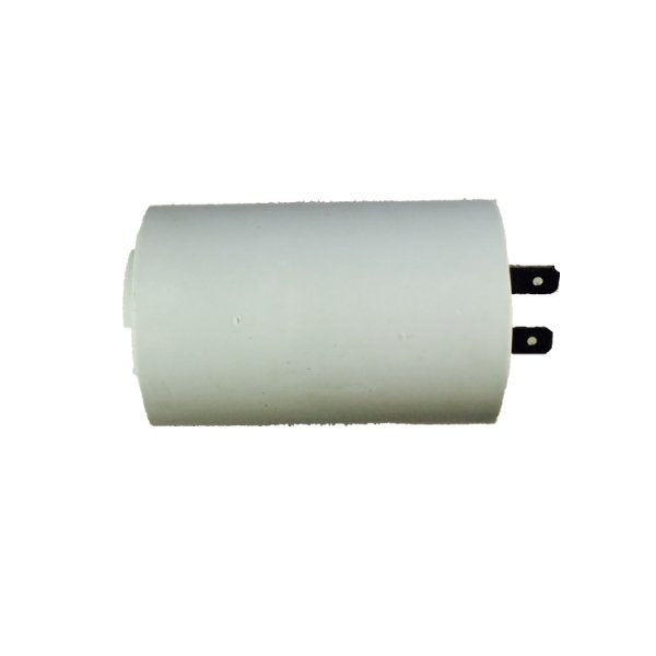 KARCHER Motor Run Capacitor 25 MF