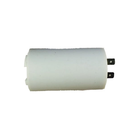 KARCHER Capacitor 20 MF H=70